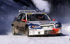 Rallying: The Best Motorsport In The World - Sideways Forever! Peugeot 306, 3008 Peugeot, Monte Carlo, Sport Cars, Race Cars, New Car Photo, Hot Rod Trucks, Hot Rides, Kit Cars