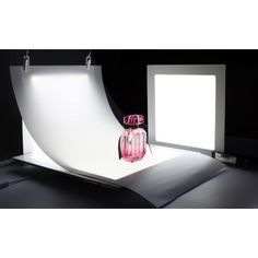 Glass photography - how to take pictures of glass