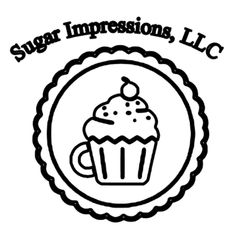 📢📢📢 New Foodtruck Alert: Columbus💥💥💥 Sugar Impressions can now be found on our app. Find them and other gourmet foodtrucks on WTF, featuring live locations, deals & daily specials, upcoming events, menus, mobile ordering, and more. Free download; link in bio. #mobileapp #foodtruck #food #foodie #foodporn #streetfood #foodphotography #lunch #dinner #foodtrucks #foodblogger #foodlover #foodgasm #instafood #foodies #yummy #catering #foodtrucklife #delicious #chef #foodtruckfestival…