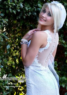 My Design, That Look, Romance, Couture, Elegant, Wedding Dresses, Lace, Beautiful, Beauty