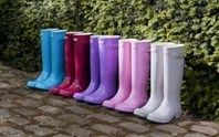 Shop up to off our collection of iconic Hunter rain boots for women, men and kids. Shoe Gallery, Hunter Rain Boots, Spring Has Sprung, Stay Classy, Love At First Sight, Crazy Shoes, Girly Things, Shoe Boots, Cute Outfits