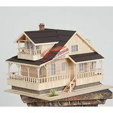 maket evler ile ilgili görsel sonucu