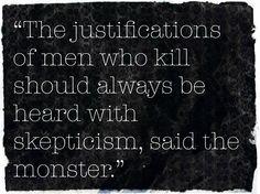 A Monster Calls, Patrick Ness | A Monster Calls | Pinterest ...