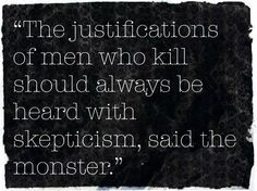 A Monster Calls- Patrick Ness