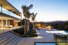 Gallery of EL House / Reinach Mendonça Arquitetos Associados - 17