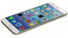 iPhone 6 Release Date, Price, Features News and Rumors #apple #iphone6 #iphone6releasedate