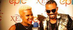 Machel Interview4