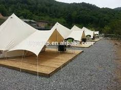 bell tent awning에 대한 이미지 검색결과