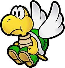 Parakoopa-in-Paper-Mario-koopa-troopa-32131237-219-230.jpg (219×230)