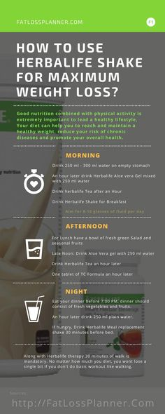 How to use Herbalife for maximum weight loss? (Answered) - How to use Herbalife for maximum weight loss? (Answered) How to use Herbalife meal replacement shake for weight loss Herbalife Dieta, Comidas Herbalife, Nutrition Herbalife, Sport Nutrition, Nutrition Club, Herbalife Protein, Fitness Nutrition, Peanuts Nutrition, Nutrition Products