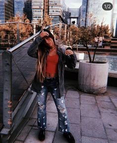 Urban Fashion, Girl Fashion, Fashion Outfits, Womens Fashion, Spring Outfits, Winter Outfits, Stylish Outfits, Cute Outfits, Fiesta Outfit