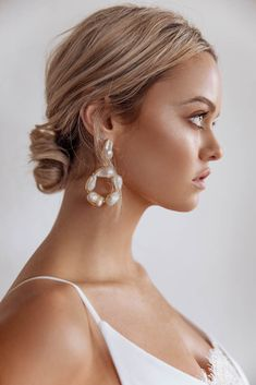 New Products! | One Day Bridal
