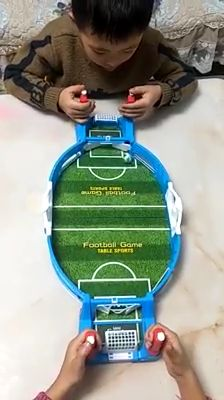 this is cool 😘 - At home can play football with you kids The Effective Pictures We Offer You About kids learning A - Fun Games, Games For Kids, Cool Inventions, Wood Toys, Cool Gadgets, Kids Playing, Cool Kids, Board Games, Helpful Hints