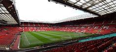 English clubs dominate European rich list • Future Sport