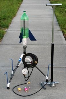 Bigfoot Water Rocket Launchers for sale. Water Rocket Construction tips. Science Projects For Kids, Engineering Projects, Science Activities For Kids, Cool Science Experiments, Stem Projects, Science Fair, Stem Activities, Water Rocket Designs, Diy Rocket