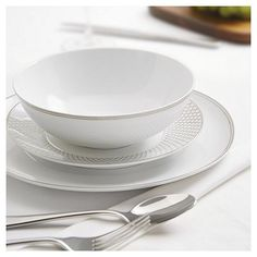Discover Fox & Ivy, our superb range of luxury homeware with everything from bedding to home accessories. Tesco Direct, Dinner Sets, Open Plan Kitchen, Home Accessories, Tea Cups, Plates, Dining, Tablewares, Soho