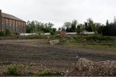 Terril N°1 Ferrand à Elouges : début des investigations des sols, bientôt des réponses sur les risques de pollution