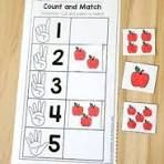 Great ideas for letter sounds/phonics practice! Miss Kindergarten: Phonics and Patterning Fun | Fun Fall Activities | Pinterest | Kindergarten phonics, Phonics…