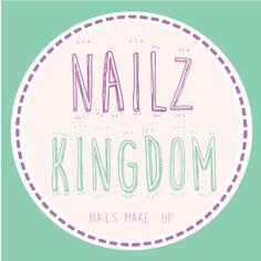 """Nuevo Proyecto """"Nailz Kingdom"""""""