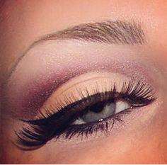 Sexy eye..