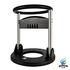 Amazon.com: Mightyhand Kindling Splitter – Safe & Effortless Log Splitter: Home & Kitchen