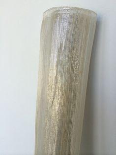 Specialty Silk Abaca