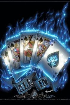 Winning Cheating Playing Cards Devices - One store offers latest winning tricky cheating playing cards devices in Hyderabad at lowest price with spy marked. Spy playing cards material original and premium quality. Skull Pictures, Cool Pictures, Geniale Tattoos, Skull Wallpaper, Card Tattoo, Gifs, Chicano Art, Airbrush Art, Poker Tattoo