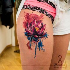 Artist: JANIS VII  Instagram: @janistattoo  Studio: Element Tattoo / Oslo Norway  Booking: http://ift.tt/2bCwKKV  #picoftheday #tattoooftheday #tatuador #tattoos #tattooart #supportgoodtattooers #tattooedlife #instagood #instadaily #tattoosforlife #tattoosofinstagram #tattoocloud #photooftheday #bestoftheday #tattooartistmagazine @tattooartistmagazine
