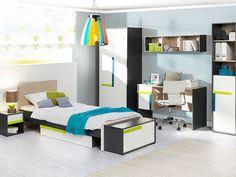IKAR Szynaka | купить детскую мебель в интернет магазине