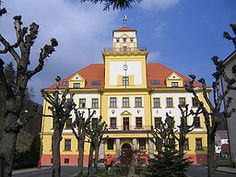 Kraslice - Wikipedia, the free encyclopedia