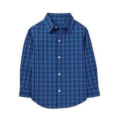 NWT Janie and Jack Boys Classic Cotton Slate Grey Twill Plaid Cap ~ U PICK Size