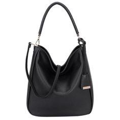 5f71def8e186 DAVIDJONES Women PU Hobo shoulder bags Top-Handl messenger bolsa feminina  bolso mujer sac a