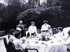 Grand Duke Mikhail Alexandrovich Romanov of Russia on his estate of Brasov. Positive Books, House Of Romanov, Rasputin, Tsar Nicholas, Grand Duke, European History, Love Story, Russia, Royalty