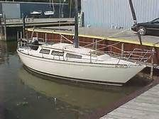 s2 sailboat 30 - Yahoo Image Search Results