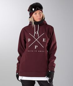 Dope Awe Unisex Snowboard Jacket Snowboarding Tips Outfit Jackets Goggles