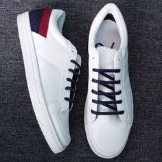 10 En Iyi Erkek Ayakkabı Modelleri Görüntüsü Economic Model