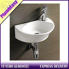 Most Inspiring 250mm 400mm Basin - 4f301b7a5d64c30cd7ee6d9a9b33200f--vanity-basin-basin-sink  You Should Have_697997.jpg