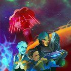 Mass Foundations: Redemption in the Stars cover art by squarerootofdestiny (squarerootofdestiny.deviantart.com) submitted by NordRonnoc to /r/ImaginaryMassEffect 0 comments original   - #Art - Abstract Surreal and Fantasy Artists - #Drawings Doodles and Sketches - Oil and Watercolor #Paintings - Digital Arts - Psychedelic Illustrations - Imaginary Worlds Architecture Monsters Animals Technology Characters and Landscapes - HD #Wallpapers by Visualinspo