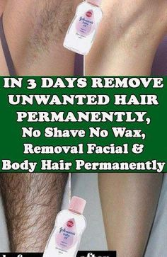remove unwanted hair permanently/remove unwanted hair/remove unwanted hair with vaseline/remove unwanted hair naturally/remove unwanted hair permanently bikinis/Remove Unwanted Hair/ Upper Lip Hair Removal, Chin Hair Removal, Permanent Facial Hair Removal, Underarm Hair Removal, Electrolysis Hair Removal, Remove Unwanted Facial Hair, Unwanted Hair, Best Hair Removal Products, Hair Removal Methods