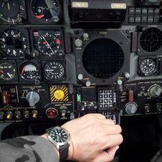 In the Tiger from the swiss army Swiss Army, Watch, Clock, Bracelet Watch, Clocks