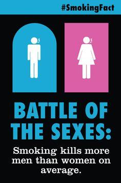 149 Best Quit Smoking - Start Vaping images in 2016 | Cigar