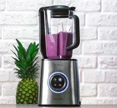 Dobra dieta - Dieta 1500 kcal w Women's Health Women's Health, Mojito, Minis, Smoothie, Appliances, Diet, Pineapple, Gadgets, Accessories