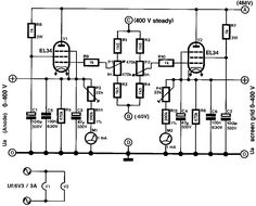 5 Pin Power Window Switch Wiring Diagram
