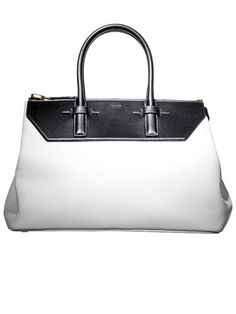 Contrast Ratio: Shop Bazaar's picks for the best shoes and accessories for fall - Tom Ford bag