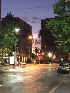 Montevideo-Uruguay ( Tássyla)