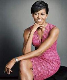 *~*❤*~*❤❤❤*~*❤❤❤*~*❤❤❤*~*❤*~* Michelle Obama *~*❤*~*❤❤❤*~*❤❤❤*~*❤❤❤*~*❤*~*: