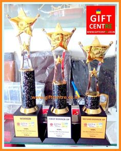 Trophy, Memento, Awards, certificate, medals, Corporate Gifts, Promotional Gifts.