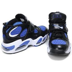 http://www.asneakers4u.com/ Charles Barkley Shoes Nike Air CB