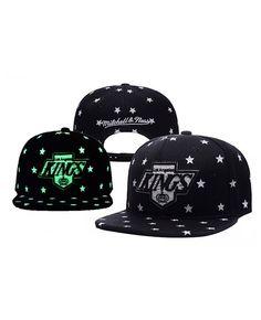 KingLuminous  Cap  LosAngelesKingsteam  Hat  NHLNewEra  hat  PrintStar  cap  Exhibit your die-hard loyalty when put on this FASHION LOS ANGELES KINGS ... 5d12e8d4f54
