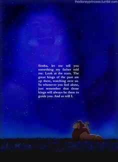 46 Best The Lion King Quotes Images Disney Lion King The Lion
